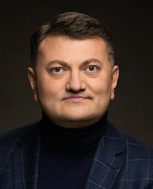 Пластическая хирургия в Киеве - Геннадий Бука