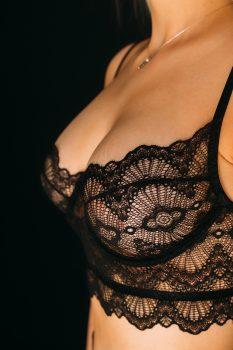 Исправление тубулярной груди